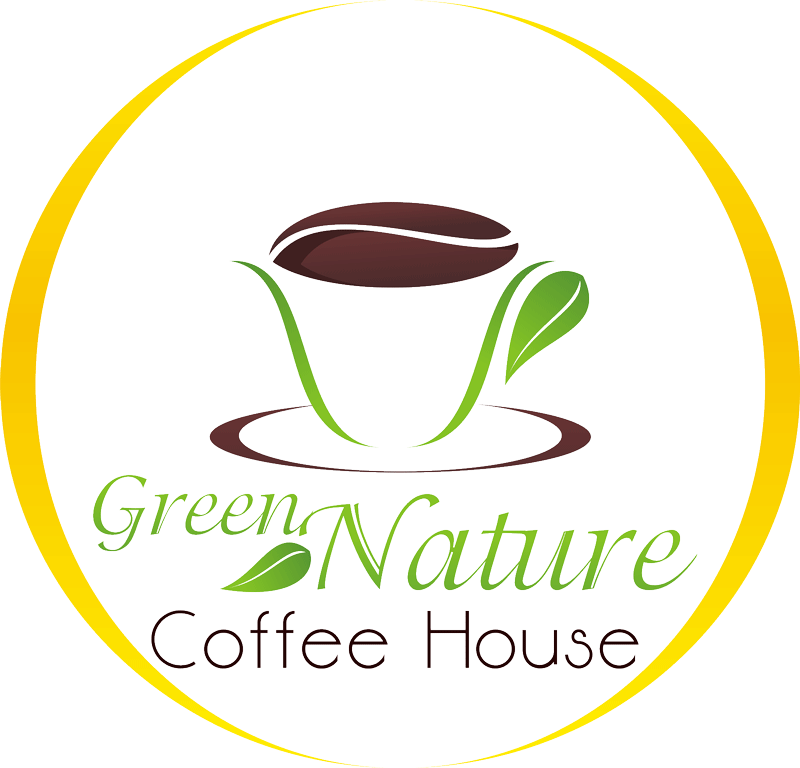 Green Nature Coffee House